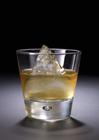 ウイスキー水割り