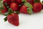 イチゴ とちおとめ 宮城県産