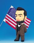 クラフト  リンカーン